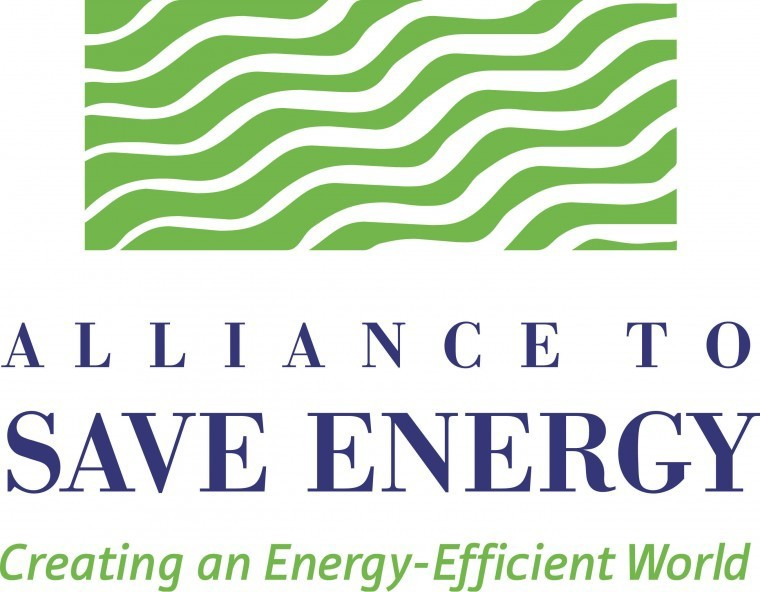 Alliance to Save Energy - ACORE