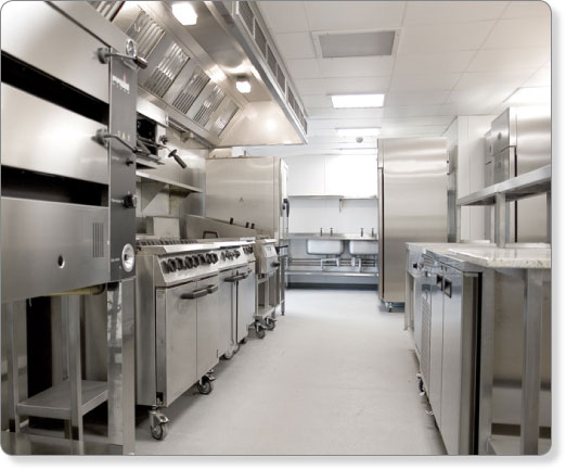 impartial advicefor specific commercial kitchen design commercial kitchen design equipment hoods sinks messagenote