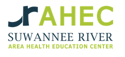 Suwannee River Area Health Education Center