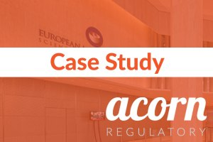 How We Helped A Client Overcome A Significant Obstacle