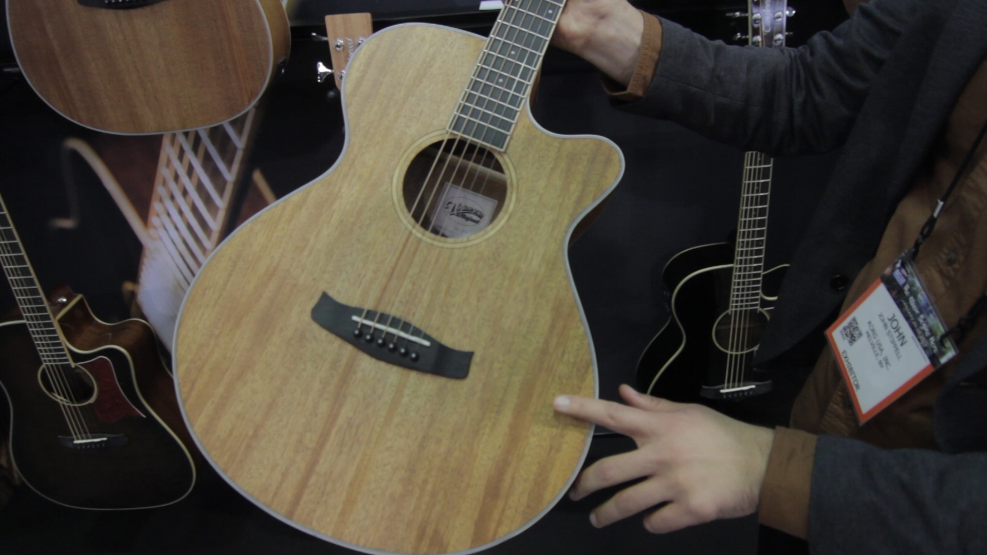 http://acousticguitar.com/tanglewood-debuts-union-series-solid-top-guitars-at-winter-namm-2018/