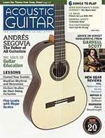 AG215_cover