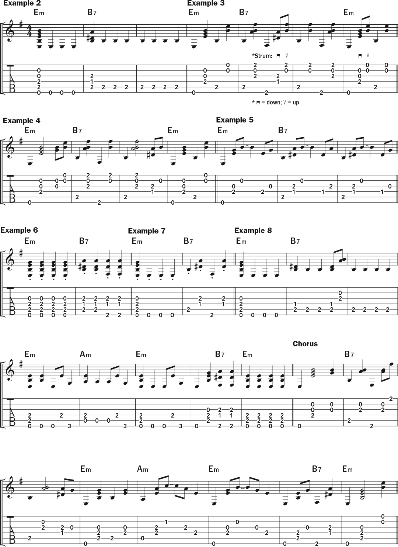AG301_basics_2