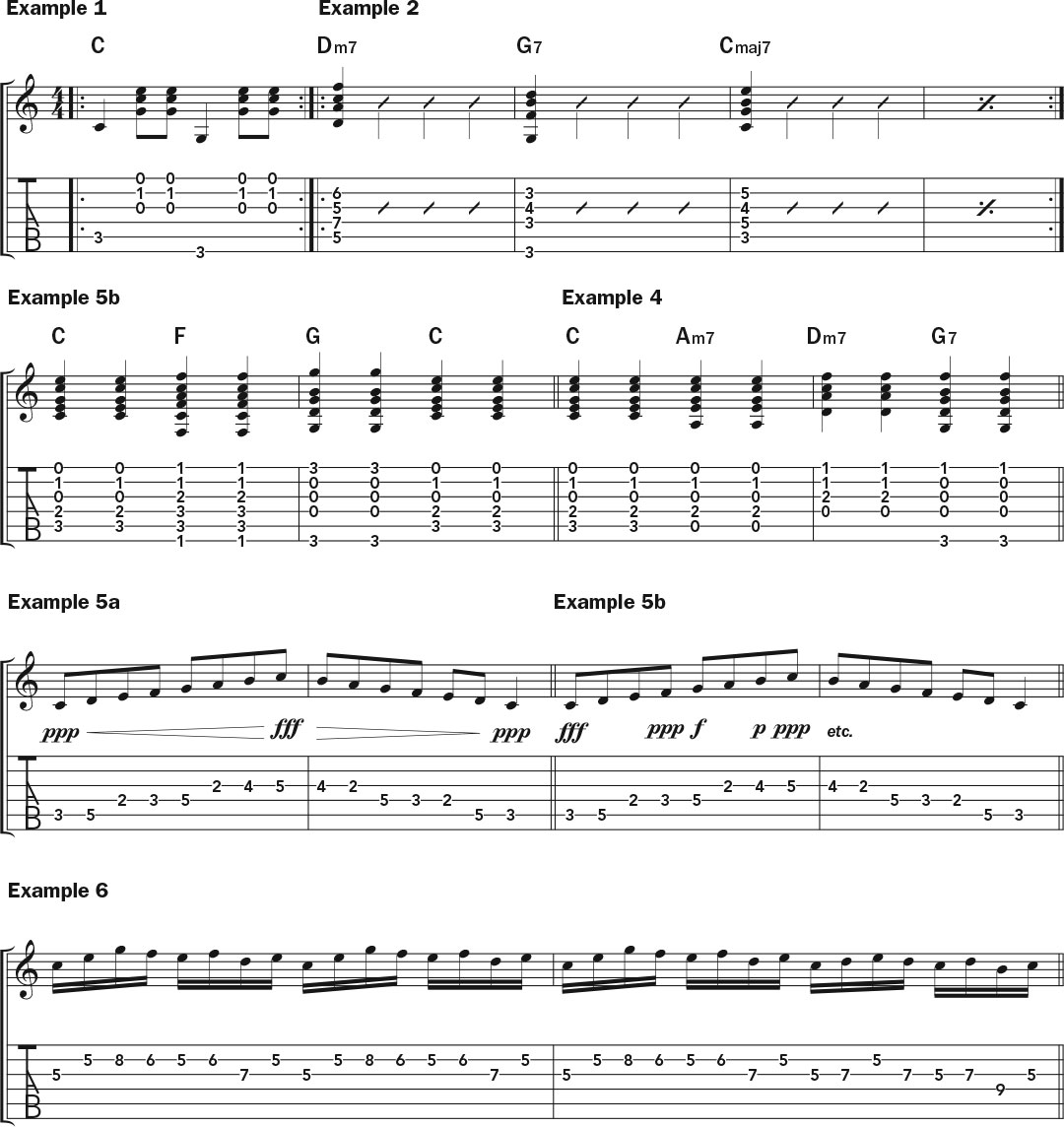 AG306_basics_practice_musically