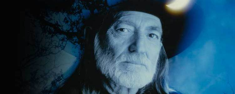 AG307_willie_nelson