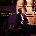 Martin Simpson Prodigal Son