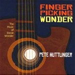 Pete-Huttlinger-Fingerpicking-Wonder--The-Music--of-Stevie-Wonder