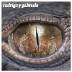 Rodrigo-Y-Gabriela-cover-980x980
