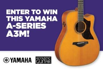 AD17 Yamaha OCT Giveaway WEB2