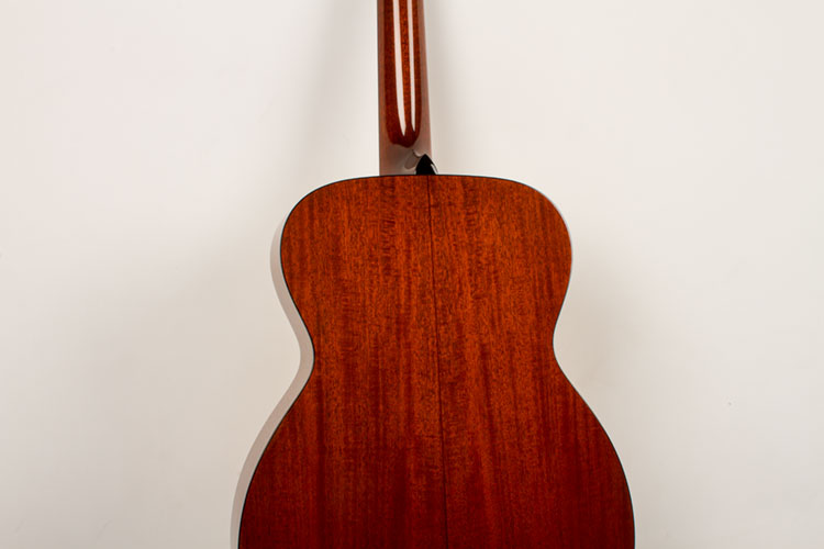 collings_back