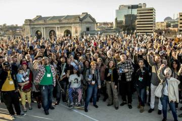 folkalliance_groupshot