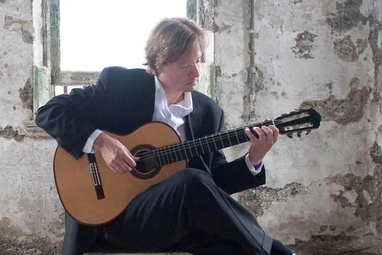 tips on tone john leventhal, al petteway, darrell scott \u0026 12 moreCommand Operated Acoustic Tone #14