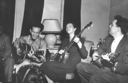 Alan Lomax_Woody_Guthrie