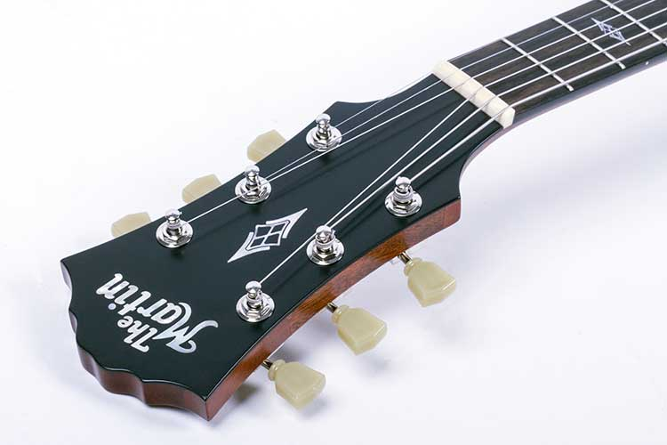 martin_CEO_headstock