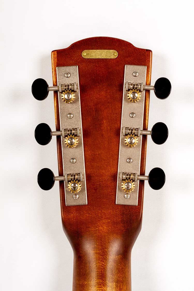 national_T-14_tuners