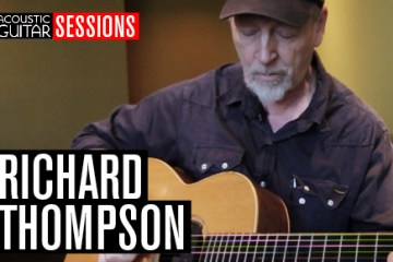Richard-Thompson-Slider