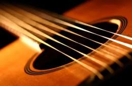 acoustic_guitar_strings_01