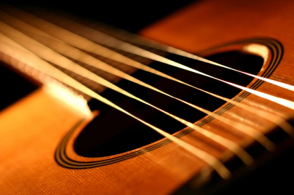 acoustic_guitar_strings_01