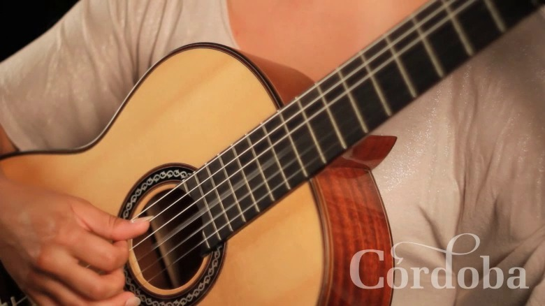 Classical songs to learn on electric guitar