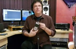 home-recording-basics