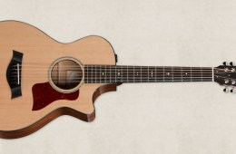 552ce-TF-front-taylor-guitars-large-2016