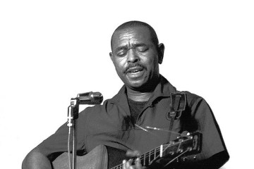 brownie-mcghee-6