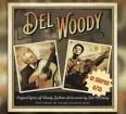 del_woody_th-116x105