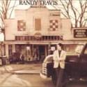 Randy_Travis