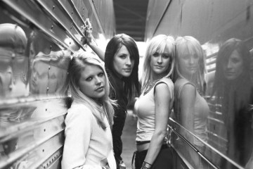 Dixie Chicks3