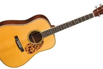 martin-cs-bluegrass-16-650-80