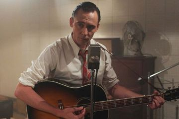 hank-williams-biopic