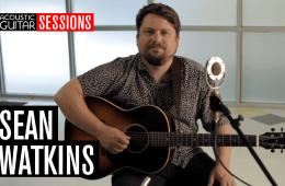 sean-watkins-acoustic-guitar-session