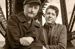 billybragg-joe-henry