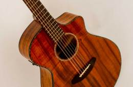 breedlove_pursuit_concert_koa