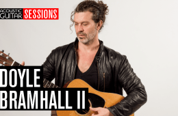 doyle-bramhall-ii-acoustic-guitar-session-slider
