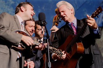 del_mccoury_band70430013-kf