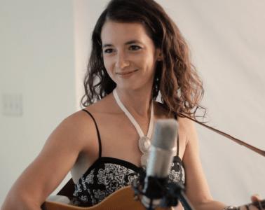 michaela-anne-acoustic-guitar-session-no-title