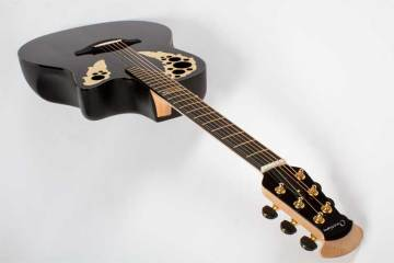 ovation_50th