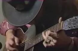 stevie_ray_vaughan_acoustic_guitar_1983