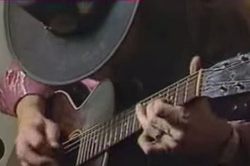 stevie_ray_vaughan_acoustic_guitar_1983