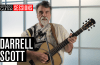 darrell-scott-acoustic-guitar-session