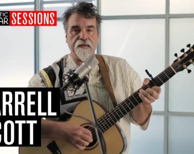 darrell-scott-acoustic-guitar-session