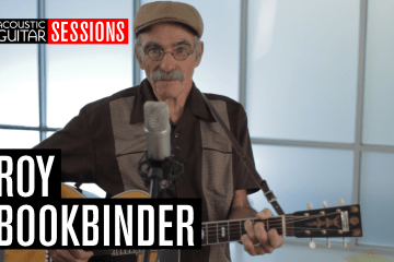 roy-bookbinder-acoustic-guitar-session