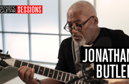 jonathan-butler-acoustic-guitar-sessions-james-taylor-jazz-dangelico