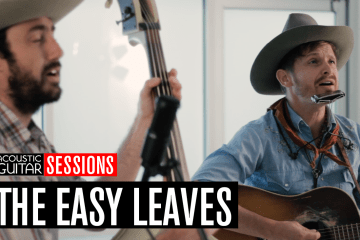the-easy-leaves-acoustic-guitar-session