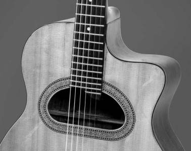 gypsy-jazz_guitar