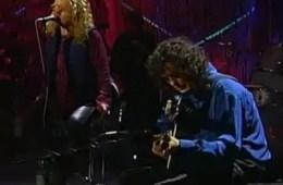 Jimmy-Page-Live