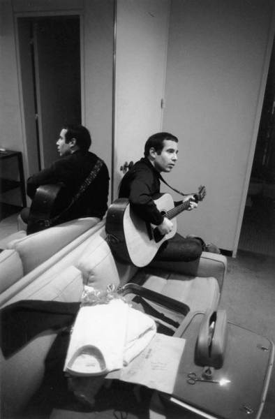 Paul-Simon-1967-by-Don-Hunstein-(Courtesy-Sony-Music-Entertainment)