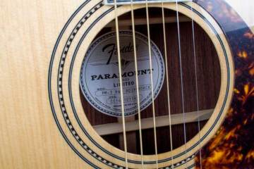 fender_pm-3_soundhole