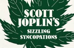 sizzlingsyncopations